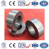Anéis de carboneto de tungstênio com boa qualidade
