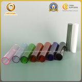 De hete Buis van het Glas van de Verkoop Kleine Grootte Gekleurde (363)