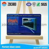 Cartão de Seguro / Cartão de Identidade de Saúde PVC