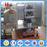 Máquina mecânica da imprensa do calor de 4 posições