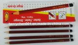 Presse à rayures à 7 pouces à crayons, Sky-043