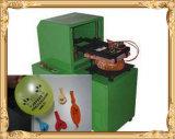 Máquina de impresión de globos de látex (SB-1515)