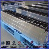 Батарея лития Китая LiFePO4 12V 100ah для солнечной системы
