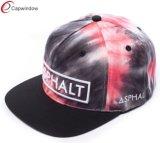 Chapeaux colorés de Snapback de qualité supérieure (01227)