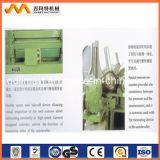 De Machine van de Verwerking van de Wol van schapen/de Kaardende Machine van de Wol met de Certificatie van Ce