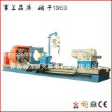 Qualitäts-Hochleistungsdrehbank-Maschine für die maschinelle Bearbeitung der langen Welle (CG61100)