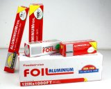 Aluminium / Aluminium Foil for Food in FDA Standard