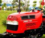 Jinma 204 Vierwielige Tractor