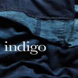 Indigo do azul 1 da cuba do azul de Indigo 94% para a matéria têxtil