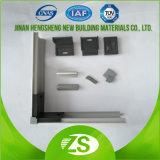 Scheda di bordatura di alluminio di protezione dell'ambiente