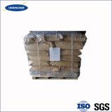 Vendita calda CMC nell'applicazione di fabbricazione della carta da Unionchem