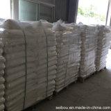 2000 mailles Hydroixde en aluminium pour ignifuge