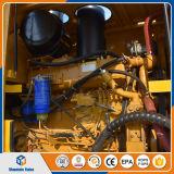 Тяжелых Constrution машины на заводе Zl50 большой колесный погрузчик с цены