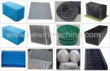 Cooling Tower Packing / Infill/ Fill/Filler
