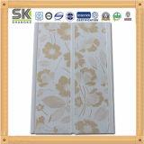 El patrón de flor de techo de PVC material de construcción China Online