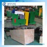 Certificado CE hidráulico cortador de piedra para mármol y granito