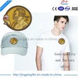 Ferro on/Sew di alta qualità sulle zone ricamate abitudine per l'indumento/cappello/promozione/pantaloni e le magliette