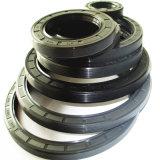 FKM NBR HNBR Tc, Tg Type Oil Seals met Excellent Quality