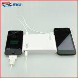 13000mAh carregador de telemóvel / carregador da bateria / power bank portátil / Potência móvel