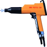ISO9001のWheels Sprayingのための2016熱いSell Spray Gun