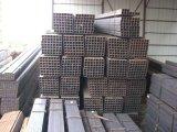 9kg, 55q/Q235 의 6m-12m (Bonnie) 가벼운 가로장 강철