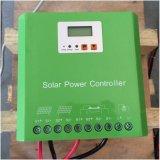 Solarladung-Controller des MPPT Sonnensystem-60A