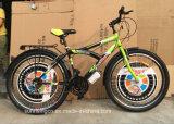 熱い販売山の自転車SR-GW17