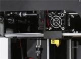 2016 des neuen Produkt-3D Drucken-Maschine Drucker-China-Whoelesale A3 3D