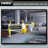 Automatisches Honeycomb Paper Machine mit CER Certificate