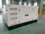 Cummins 100 генераторов Kw тепловозных для сбывания (6BTAA5.9-G2) (GDC125*S)