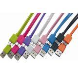 Farben-Kabel USB-3.0