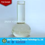 Prodotto chimico di Yuansheng: Mescolanza di Polycarboxylate Superplasticizer per calcestruzzo