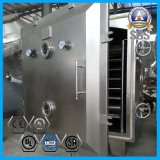 Secador farmacêutico do vácuo do PBF/forno de secagem máquina de secagem para a medicina crua
