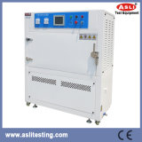 Versneld Doorstaand UV het Testen Machine (uv-230)