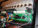Ma5002vz de Professionele Versterker van de Hoge Macht