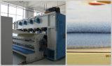 Chaîne de production faite au hasard de velours (YYL-QR)