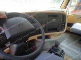 Sinotruk HOWO A7 420HP volquete Camión Volquete Volquete 6X4