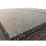 De beste Tegel van de Vloer van de Kwaliteit EPDM Gerecycleerde Rubber