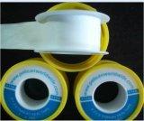 Nastro di sigillamento del filetto di PTFE, nastro di sigillamento di PTFE (3A3006)