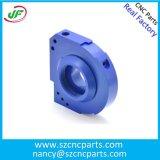 304 части маршрутизатора CNC нержавеющей стали, CNC подвергла части механической обработке