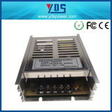 24V 3A Medica Usage Switching Power Supply