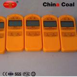 Rad-35 Portable β e γ Instrumento de medição de radiação