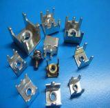 Machine de soudure laser De soudure de moulage d'industrie pour la réparation de moulage