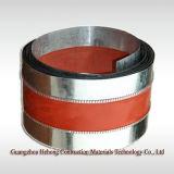 Silikon-flexible Rohrverbinder (HHC-280C)