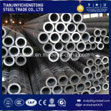 presión de la aleación 42CrMo tubo de acero inconsútil ASTM A333 de 30 pulgadas