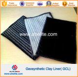 防水の物質的なGeosyntheticの粘土はさみ金Gcl