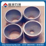 Mineのための優秀なWearおよび反Corrosion Tungsten Carbide Nozzles