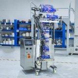 Automático de flujo de caramelos de dulce de leche en polvo de polvo// bolsa de café en polvo de la máquina de embalaje