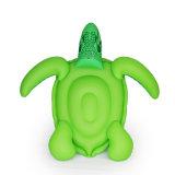 Tubo gran cisne tortuga partido piña Flamingo pizza Bote neumático, piso flotante, piscina Colchón