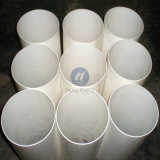 Pipes du PC acrylique Pipes/PMMA de tubes/polycarbonate
